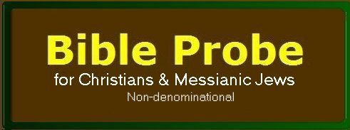 Christian and Messianic Jews