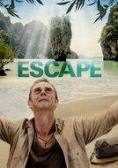 movie Escape