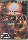Countdown to Armageddon