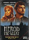 Herod the Great DVD