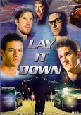 Lay it Down DVD