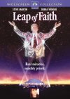 Leap of Faith DVD