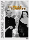 The Bells of St Mary's DVD