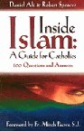 inside islam for catholics