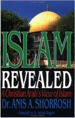 Islam Revealed