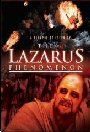 The Lazarus Phenomenon