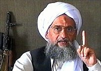 Ayman al-Zawahiri